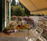 bed-and-breakfast-sesto-fiorentino-servizi-08