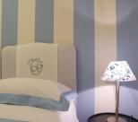 Bed and Breakfast Sesto Fiorentino, Camera Cielo