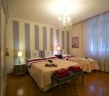 bed-and-breakfast-sesto-fiorentino-luna-01