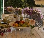 Bed and Breakfast Sesto Fiorentino - Servizi