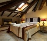 Bed and Breakfast Sesto Fiorentino - Camera Stella
