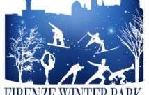 Firenze winter park bb terrazza ginori